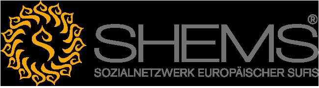 SHEMS – Sozialnetzwerk europäischer Sufis