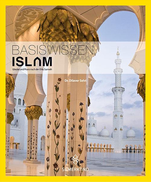 basiswissen-islam