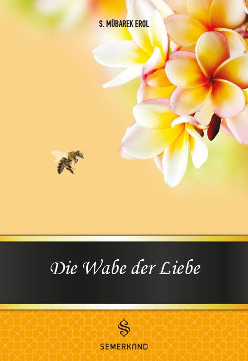 die-waben-der-liebe