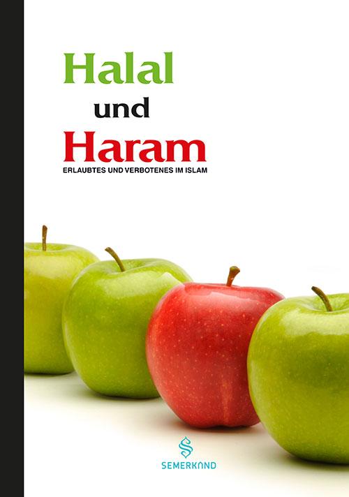 helal-und-haram
