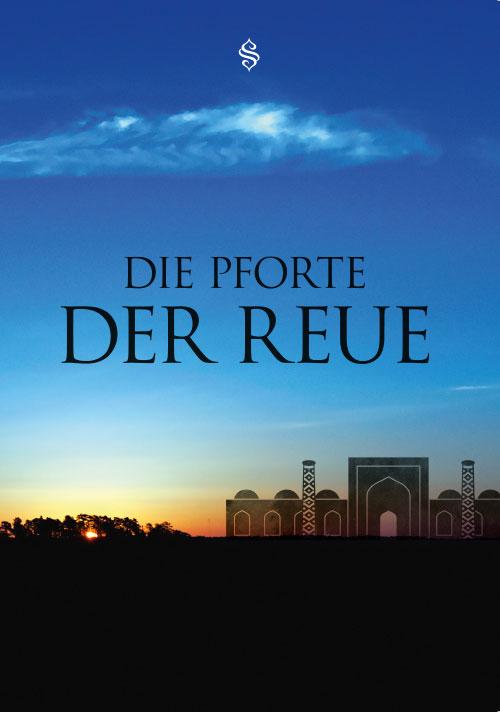 pforte-der-reue