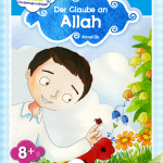 Der-Glaube-an-Allah