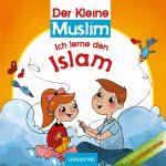 DerKleineMuslim_IchLerneMeineReligionIslam